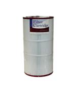 74817 Filter Cardridge 100 sq ft