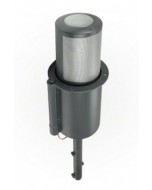 74860 Kit Popup IR Speaker Dark Gray