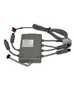 74879 Kit Multizone LED Controller