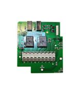76858 Heater Relay Board Eagle 50/60