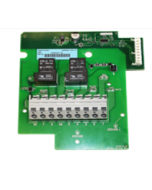 77118 Heater Relay Board 2009-2012