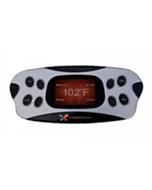 77189 Control Panel LCD UTO 14 -C
