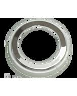77227 Replacement Light lens Bezel