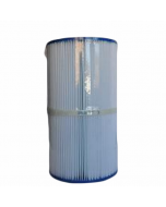 Hot Springs Filter Cartridge pwk30