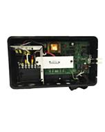 71485 IQ 2000 Control Box