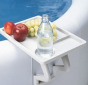 Aqua Tray