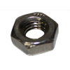 30396 Nut for 2 Element Heater Box