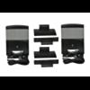 74808 Flip Up Speakers