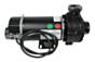 72194 Wavemaster 2 HP 1 Speed
