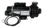 Hot Spring 72196 Wavemaster HP Single Speed Jet Pump