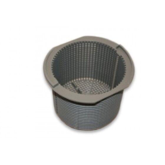 303299 Basket Skimmer