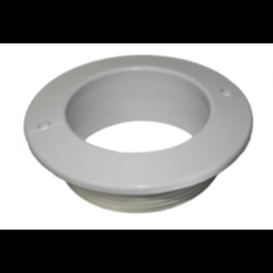 30491 Filter Wallfitting Front