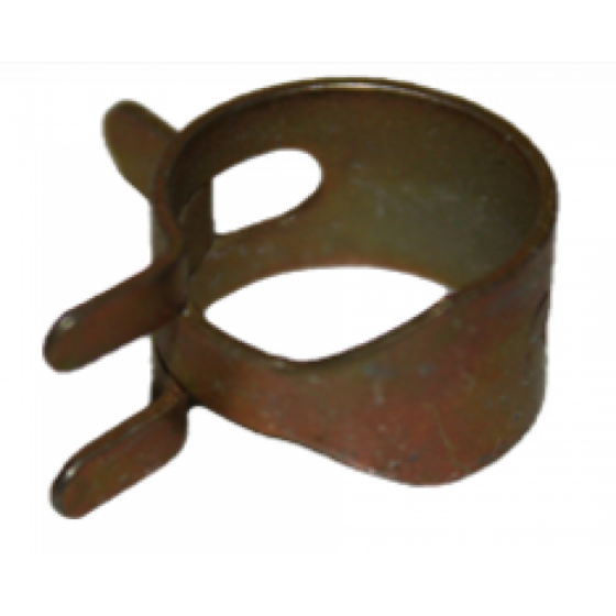 Hot Spring 31134 Spring Clamp - 1/4 Inch