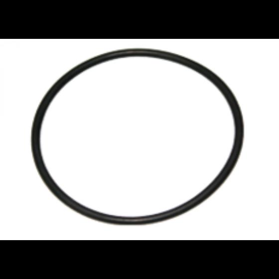 31212 Heater O-Ring