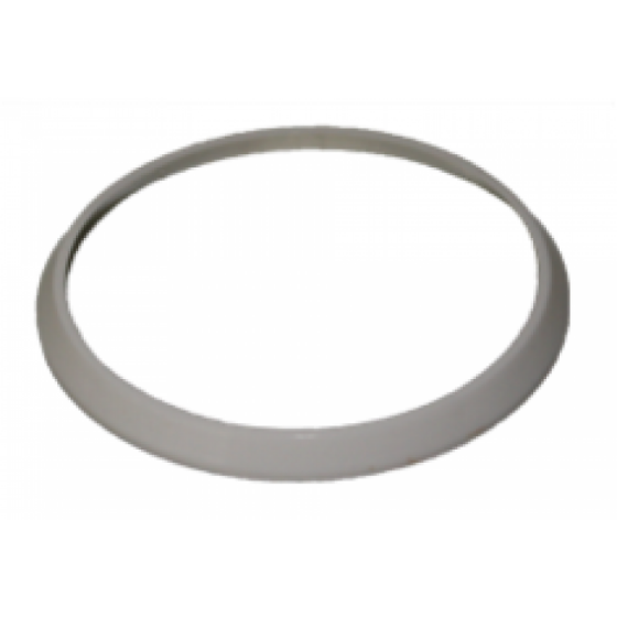 32470 Nozzle Seat Ring for Jetstream