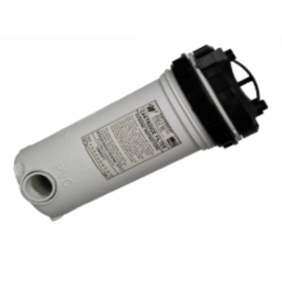 33103 Filter Canister
