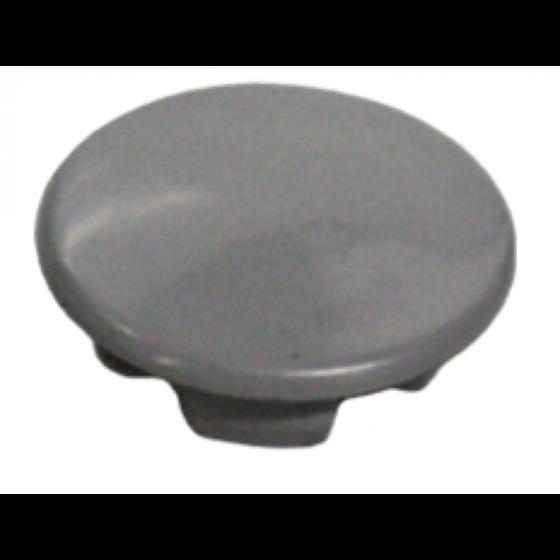 36224 Air Valve Cap, Grey