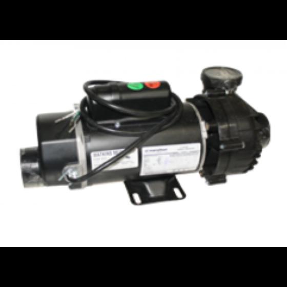Watkins 71699 Wavemaster Complete Pump - 1.65Hp