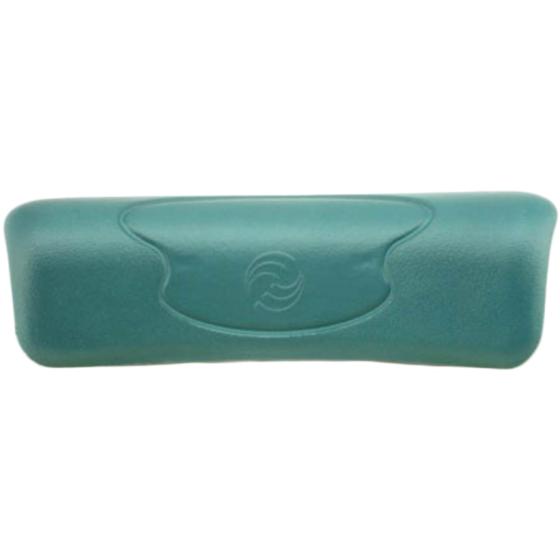 72599 Pillow 2000-2003: Short-Teal