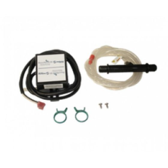 Hot Spring Spas 72602 Freshwater III Ozone System Complete