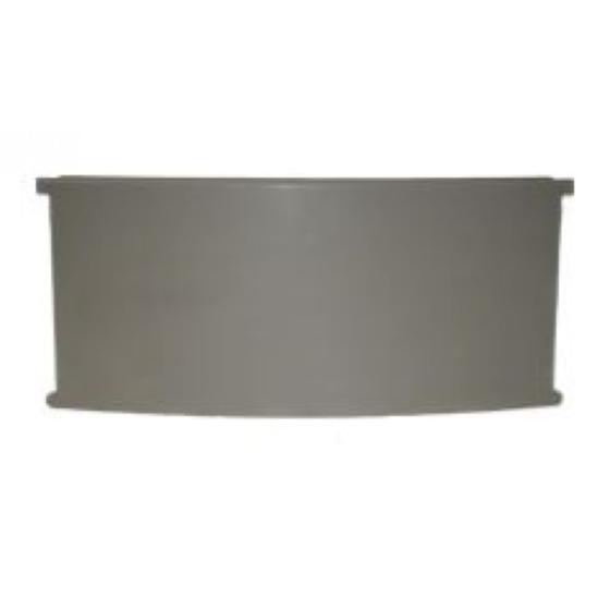 73173 Kit Blade Replacement, Warm Grey