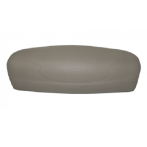 73339 Pillow 2002-2007: Warm Gray