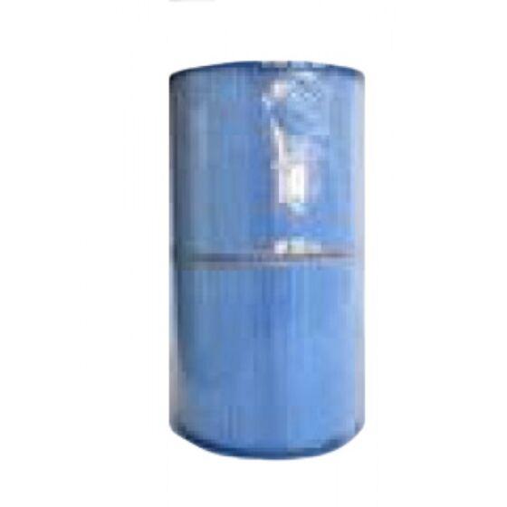 Hot Spring Spas Replacement Micro Ban Filter