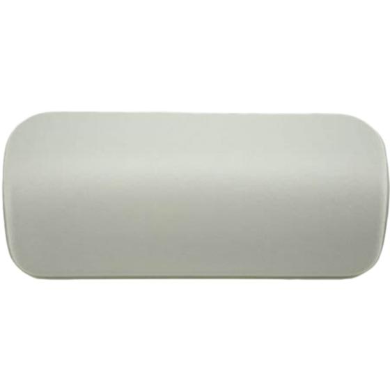 71251 Pillow 1995: Gray
