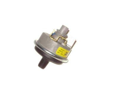 71586 Pressure Switch