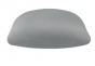76558 Pillow for Limelight Hot Tubs