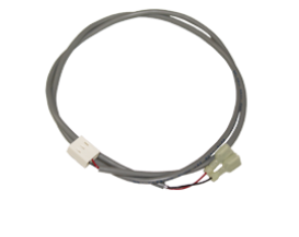 72639 Kit Assembly Press Switch