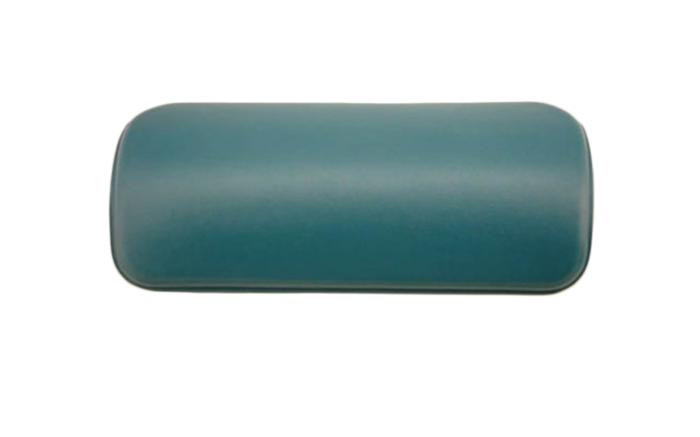 71858 Pillow 1996: Teal