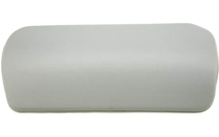 71859 Pillow 1996: Gray