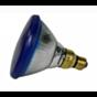 30263 Light Bulb