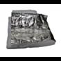30620 Heater Insulation