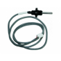 Hot Spring Spas 39205 Control Thermistor Thermostat