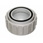 71038 Compression Fitting