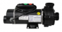 Hot Spring 73023 Wavemaster Two Speed Jet Pump - 2.5 Hp