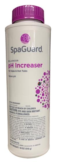 42240bio pH Increaser