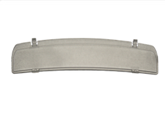 37248 Light Cover, Control Panel