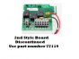 77119 Heater Relay Board