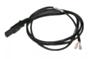 74297 APM Power Connector