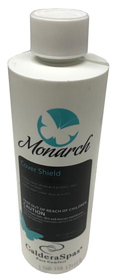 74916 Monarch Cover Shield