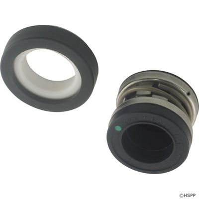 "Shaft Seal PS-3866 5/8"" Shaft Size,Ozone"