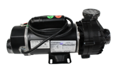 72201 Jet Pump 1.5hp 2 speed