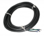 20120 GFCI Cord