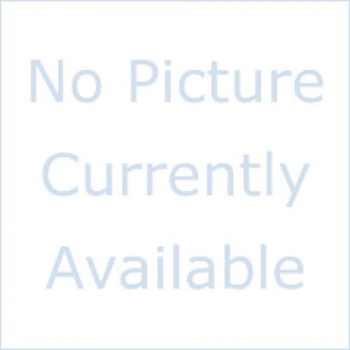 33833 Air Valve Cap, White