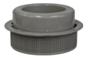 73592 Skimmer Basket Grey