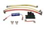 70838 Capacitor Upgrade Kit Hot Spot