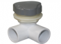 73920 Water Feature Valve